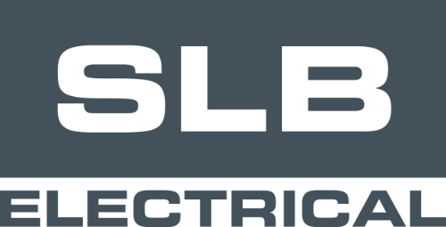 SLB Electrical your local Canterbury electrician in Kent